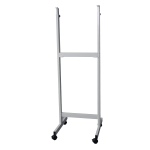 WRITEBEST WHITEBOARD STAND 60 X 90 & 90 X 90MM
