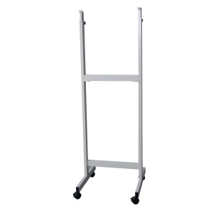 WRITEBEST WHITEBOARD STAND 60 X 120 & 90 X 120 & 120 X 120MM