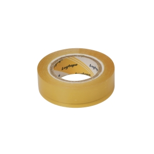 LOYTAPE CLEAR TAPE 12MM X 13.8M