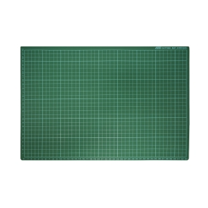 SUREMARK GREEN A3 CUTTING MAT