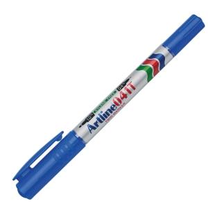 Artline Permanent Marker Blue