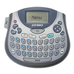 DYMO LETRA TAG LT-100T LABELLING MACHINE