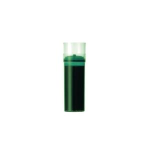 PILOT Begreen V-board Master Whiteboard Marker Refill Green