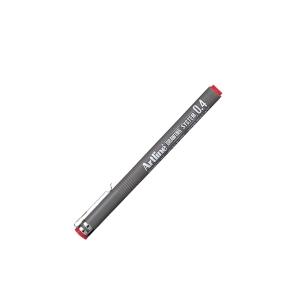 ARTLINE EK231 DRAWING BLACK PEN 0.1MM LINE WIDTH