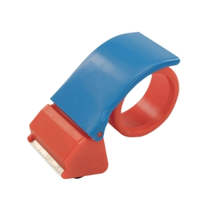 Hata Tape Dispenser Assorted Colour