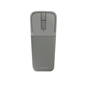 Microsoft Surface Arc Touch Mouse Black