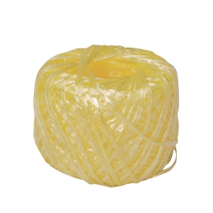 NYLON STRING BALL 250G - PACK OF 12