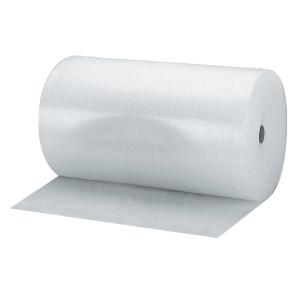 AIR BUBBLE WRAP 1M x 100M