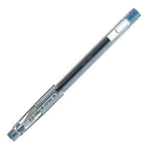 PILOT BIO-POLYMER INK POINT ROLLER BALL BLUE PEN 0.4MM LINE WIDTH