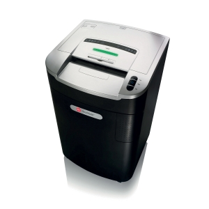 GBC RLS32 STRAIGHT-CUT LARGE OFFICE SHREDDER