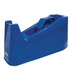 SUREMARK TAPE DISPENSER FOR TAPE UP TO 25MM X 40Y