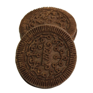 HUP SENG COCOA CREAM BISCUIT - TIN OF 5KG