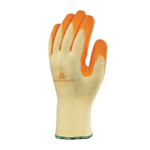 Venitex VE730 Cotton & Polyester Knitted Gloves L