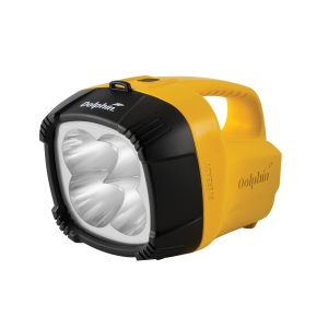 EVEREADY DOLPHIN LANTERN FLASHLIGHT