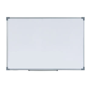WRITEBEST NON-MAGNETIC WHITEBOARD 60CM x 90CM