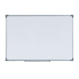 WRITEBEST MAGNETIC WHITEBOARD 60CM X 90CM