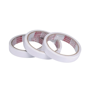 Nissho Double-Sided Tape 18mm X 8m