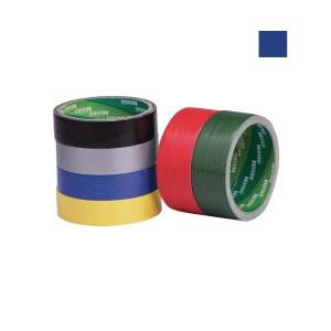 Nissho Blue Cloth Tape 48mm X 5m