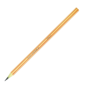 BIC ECO EVOLUTION HB PENCIL - BOX OF 12