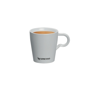 Nespresso Porcelain Espresso Cups 70ml Without Saucer - Pack of 12