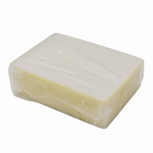 FUJIPLA LAMINATING FILM 65 X 95MM