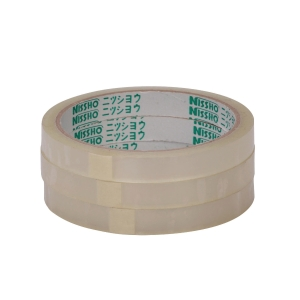 NISSHO OPP TAPE 18MM X 32M
