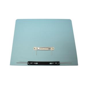 ABBA 102DST MANILA BLUE CARD FOLDER
