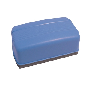 SUREMARK BLUE MAGNETIC WHITEBOARD ERASER