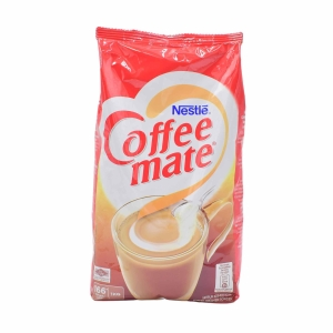 NESTLE COFFEEMATE CREAMER REFILL - PACK OF 1KG