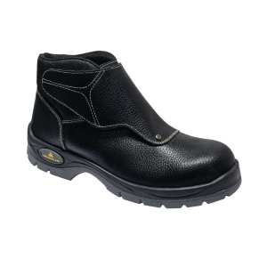 DELTA PLUS COBRA III SAFETY SHOES 43