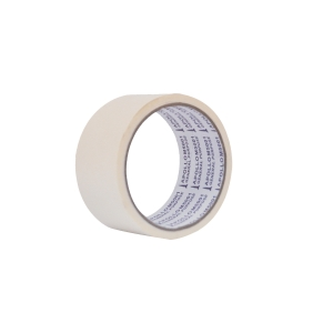 APOLLO MASKING TAPE 48MMX12Y