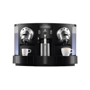NESPRESSO GEMINI CS220/223 PRO COFFEE MACHINE
