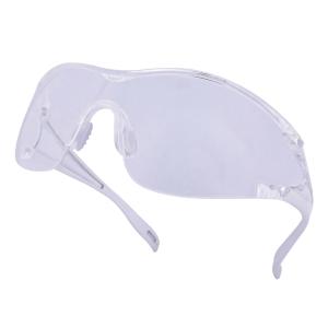 Delta Plus Egon Grey Clear Glass