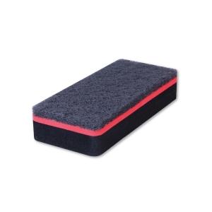 Sigel GL188 Board Eraser