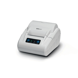 SAFESCAN COIN SORTER RECIEPT PRINTER