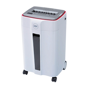 GBC Shredmaster 22SM Micro Cut Shredder
