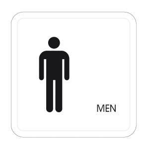 ARTSIGN MEN SIGN Artsign  MEN  Sign