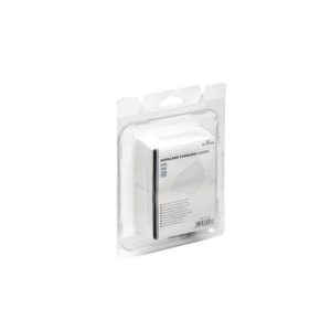 DURACARD 0.76MM THICKNESS STANDARD CARD - PACK OF 100