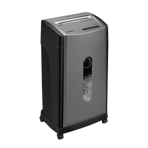 Fellowes 46Ms Micro Cut Shredder