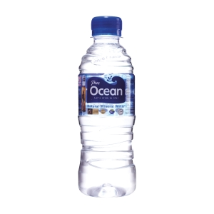 Pere Ocean Drinking Water 300ml - Box of 24