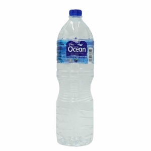 PERE OCEAN MINERAL WATER 1500ML - BOX OF 12