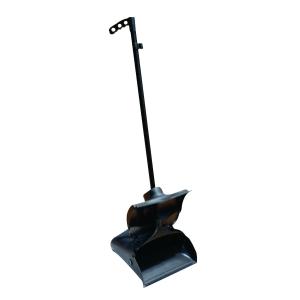 IMEC Lobby Dust Pan