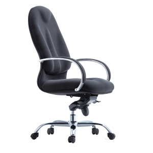 WAVE 2 HIGH BACK OFFICE CHAIRS