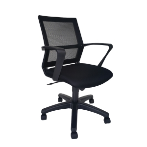Artrich ART-913LB Mesh Low Back Office Chairs
