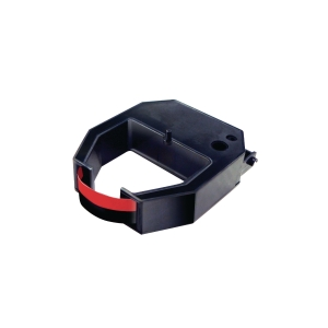 AURORA RN-16D BLACK/RED RIBBON CARTRIDGE