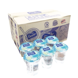 PERE OCEAN MINERAL WATER 230ML - BOX OF 48