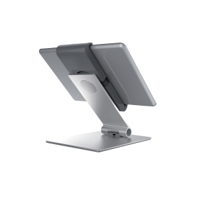 DURABLE 893023 TABLE TABLET HOLDER
