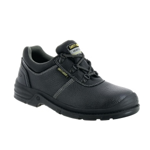 Deltaplus Jogger Bestrun 2 S3 Safety - Shoes 43