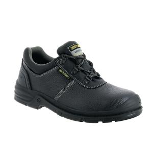 Safety Jogger Bestrun 2 S3 Safety Shoes Black - Size 44