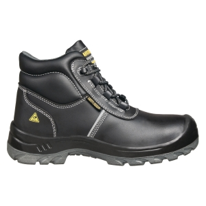 Safety Jogger EOS S3 Safety Shoes - Size 41